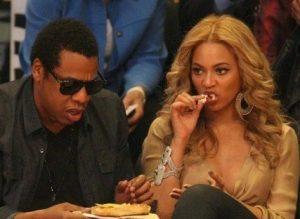 beyonce 21 e1556270739715 25 Things You Didn't Know About Beyoncé