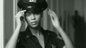 beyonce 3 25 Things You Didn't Know About Beyoncé