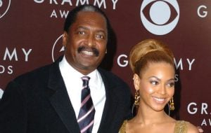 beyonce 7 25 Things You Didn't Know About Beyoncé