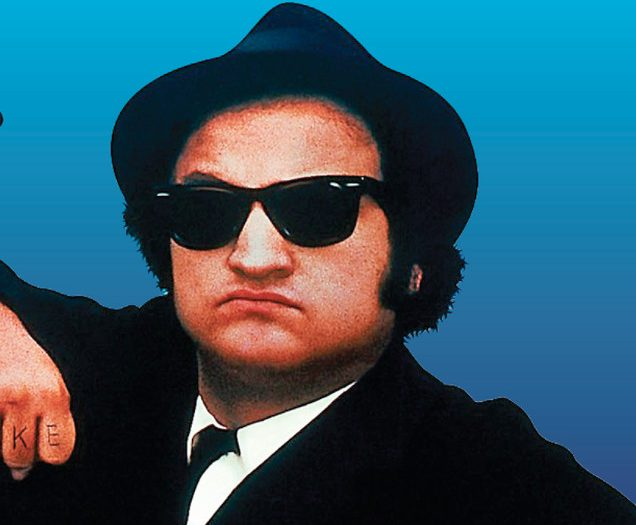 cf5f8f0b18c00a06 1200x675 1 e1622014775909 25 Things You Never Knew About The Blues Brothers