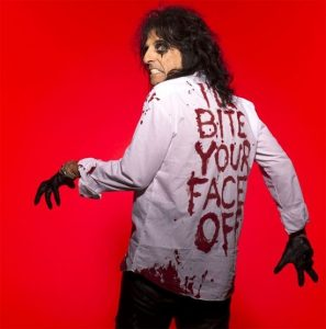 cooper 24 10 Things You Never Knew About Alice Cooper
