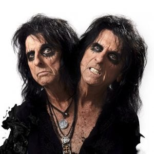 cooper 9 10 Things You Never Knew About Alice Cooper