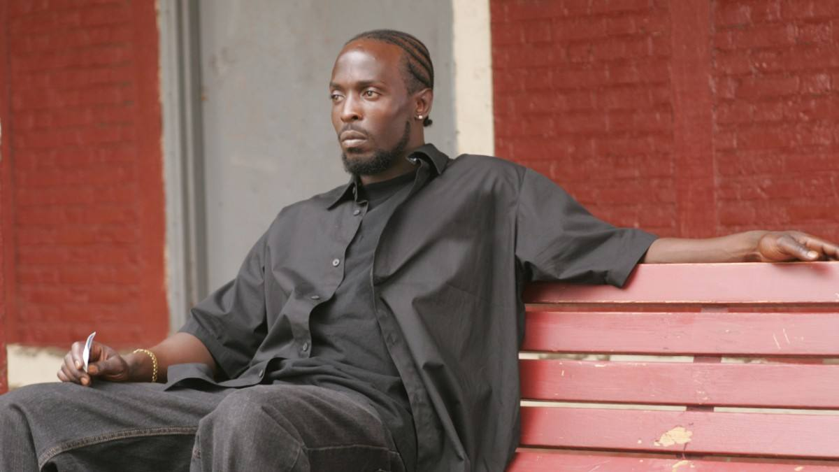 cq5dam.web .1200.675 12 Things You Didn't Know About 'The Wire'