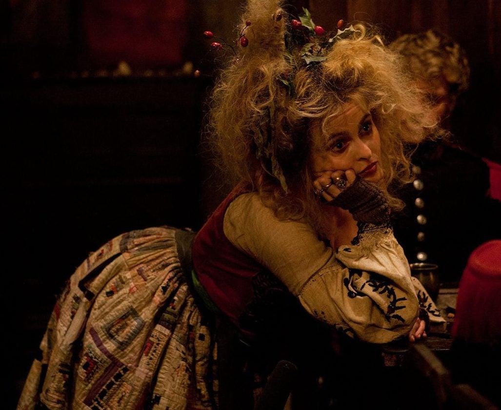 d363fba4f2709cc9b36f0eeab37529b0 e1625740847904 25 Things You Didn't Know About Les Misérables (2012)