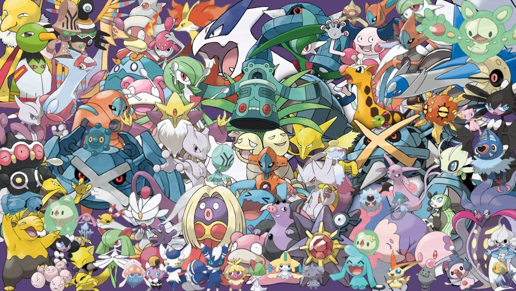 d7qu09n 7a3f0fe6 9a69 4e6f af00 d29fad988af7 27 Things You Didn't Know About Pokémon