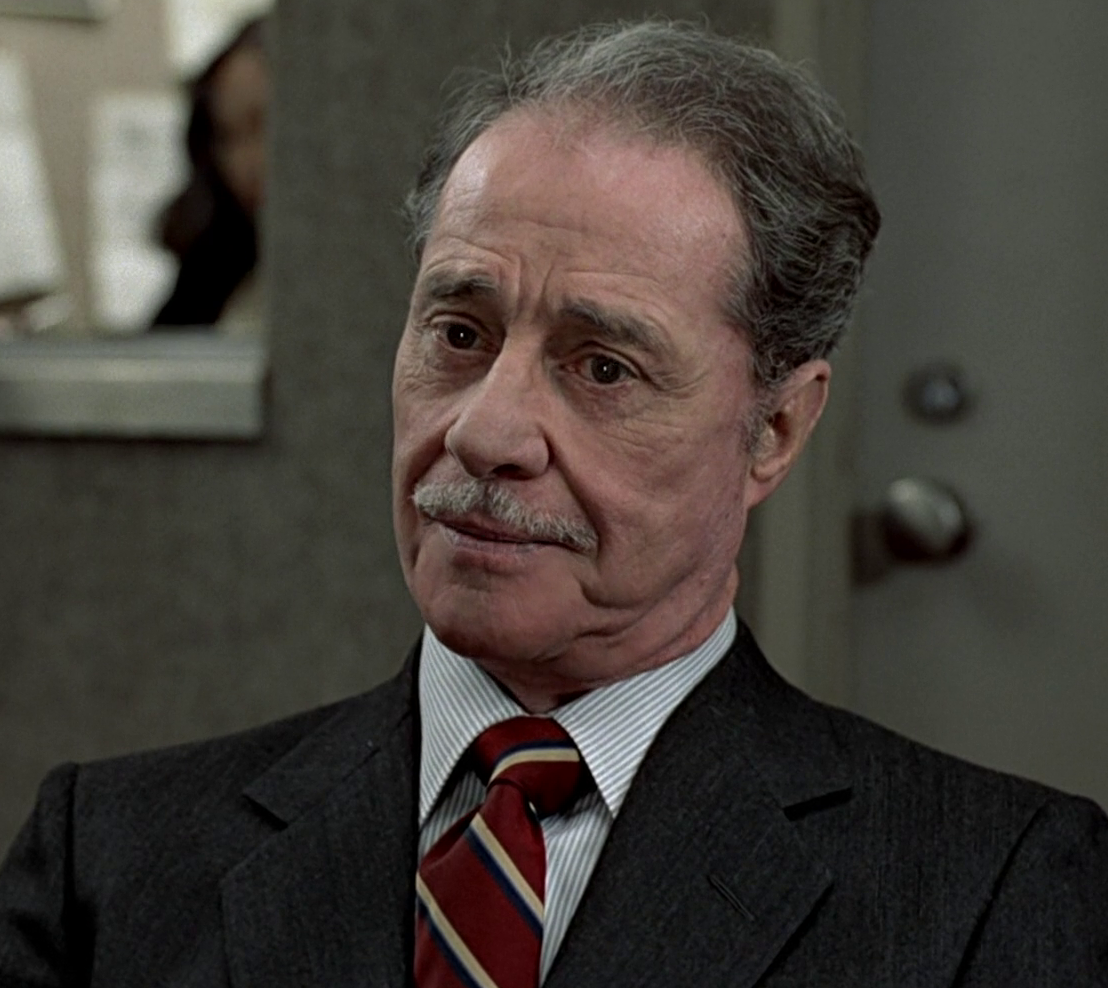 don ameche mustache e1617100634907 20 Things You Probably Didn't Know About Trading Places