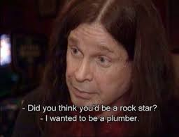 download1 27 Things You Never Knew About Ozzy Osbourne