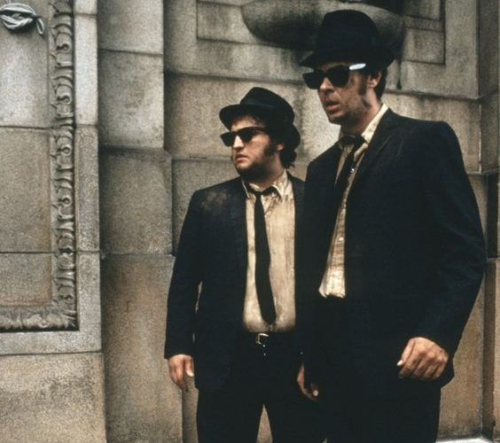 e973d5a46b0b11db35f470e89070c3ac e1622015249397 25 Things You Never Knew About The Blues Brothers