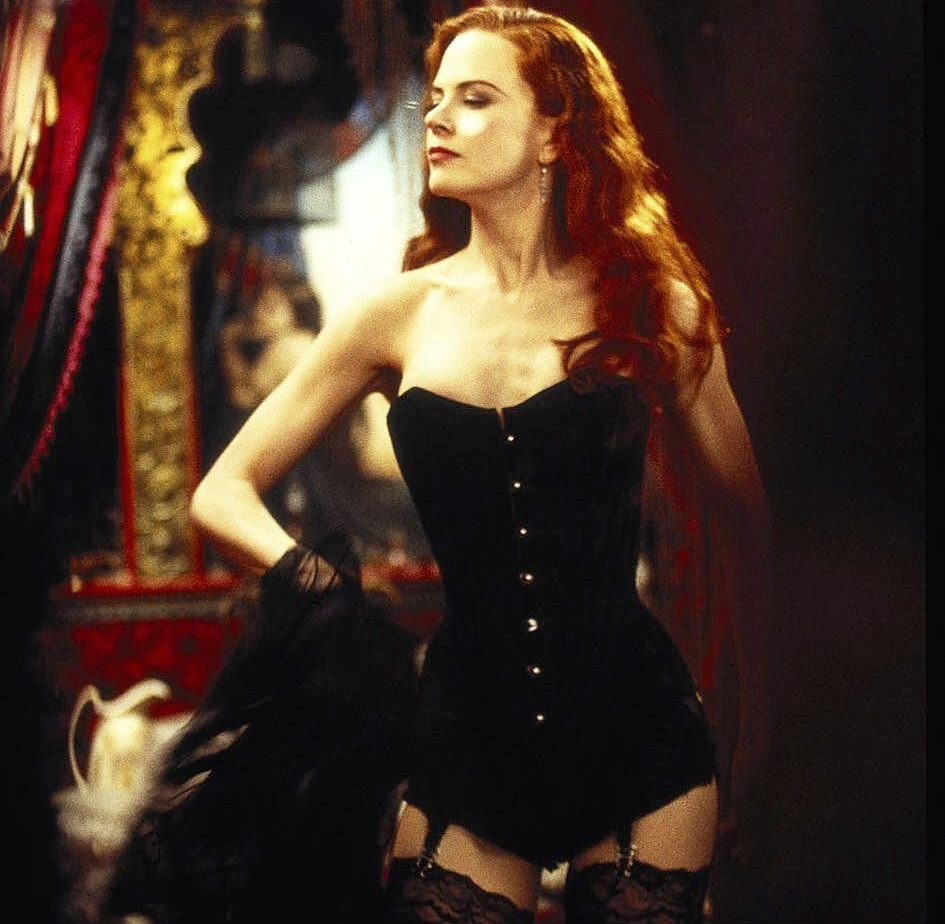 f082e6cf4088e95efa4b26943ad6ed3e 1 e1617182386755 10 Things You Didn't Know About Moulin Rouge!