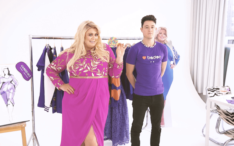 gemma collins 10 Things You Didn't Know About Gemma Collins
