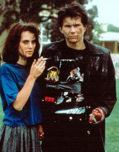 heathers 10 10 Things You Never Knew About Heathers