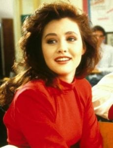 heathers 11 e1554970094638 10 Things You Never Knew About Heathers