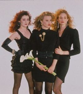 heathers 12 e1554970150664 10 Things You Never Knew About Heathers