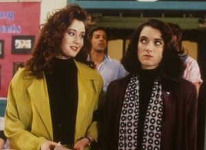 heathers 13 e1554970216103 10 Things You Never Knew About Heathers