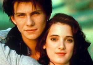 heathers 21 e1554970775840 10 Things You Never Knew About Heathers