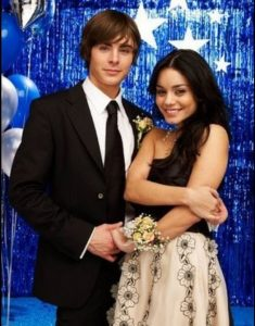 high school musical 10 10 Things You Probably Didn't Know About High School Musical