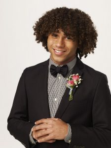 high school musical 11 10 Things You Probably Didn't Know About High School Musical