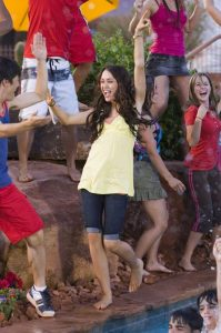 high school musical 4 10 Things You Probably Didn't Know About High School Musical