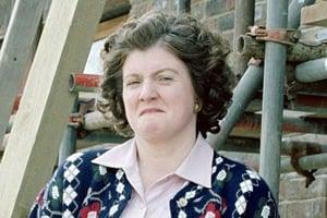 im alan partridge lynn 10 Things You Didn't Know About 'I'm Alan Partridge'