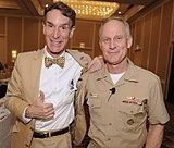 img 0247 e1556694776261 10 Things You Probably Didn't Know About Bill Nye The Science Guy