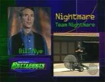 img 0249 10 Things You Probably Didn't Know About Bill Nye The Science Guy