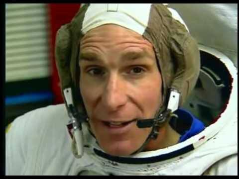 img 0253 10 Things You Probably Didn't Know About Bill Nye The Science Guy
