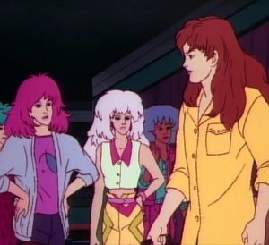 jem 12 e1554989861230 10 Things You Never Knew About Jem And The Holograms
