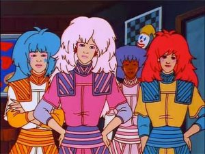 jem 17 10 Things You Never Knew About Jem And The Holograms