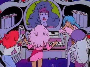 jem 18 10 Things You Never Knew About Jem And The Holograms