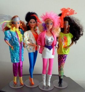 jem 2 10 Things You Never Knew About Jem And The Holograms