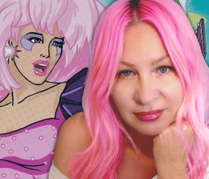 jem 3 e1554988989758 10 Things You Never Knew About Jem And The Holograms
