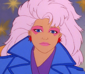 jem 4 e1554989147933 10 Things You Never Knew About Jem And The Holograms