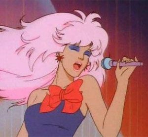 jem 7 e1554989406620 10 Things You Never Knew About Jem And The Holograms