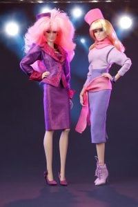 jem 8 10 Things You Never Knew About Jem And The Holograms