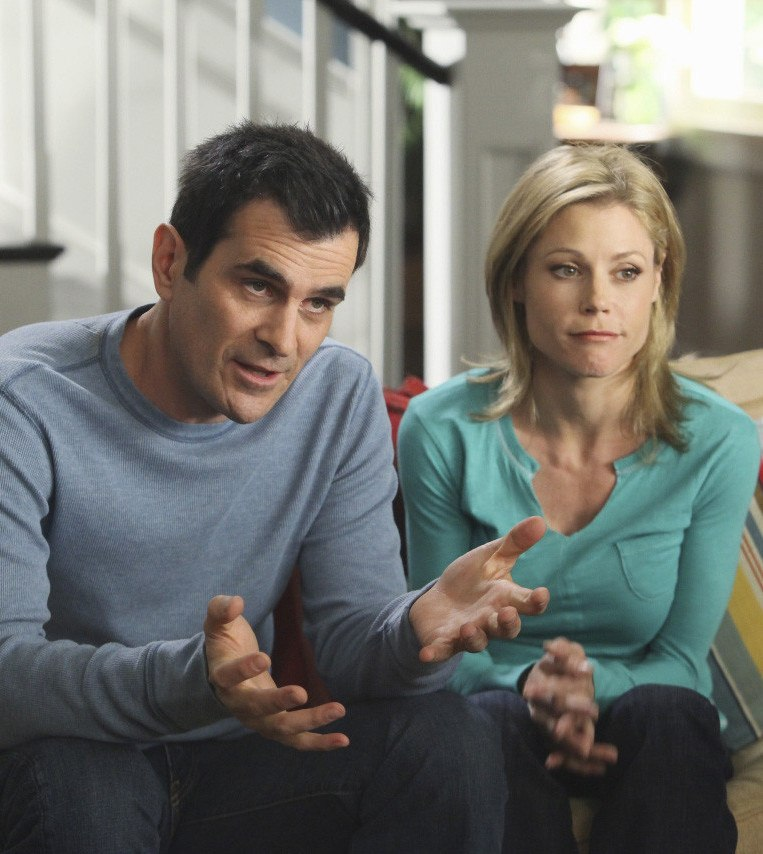 la 20120911 010 10 Things You Never Knew About Modern Family