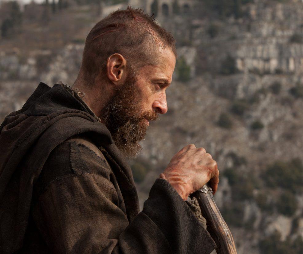 les miserables still les miserables 2012 movie 32593426 3072 2048 e1625743238924 25 Things You Didn't Know About Les Misérables (2012)