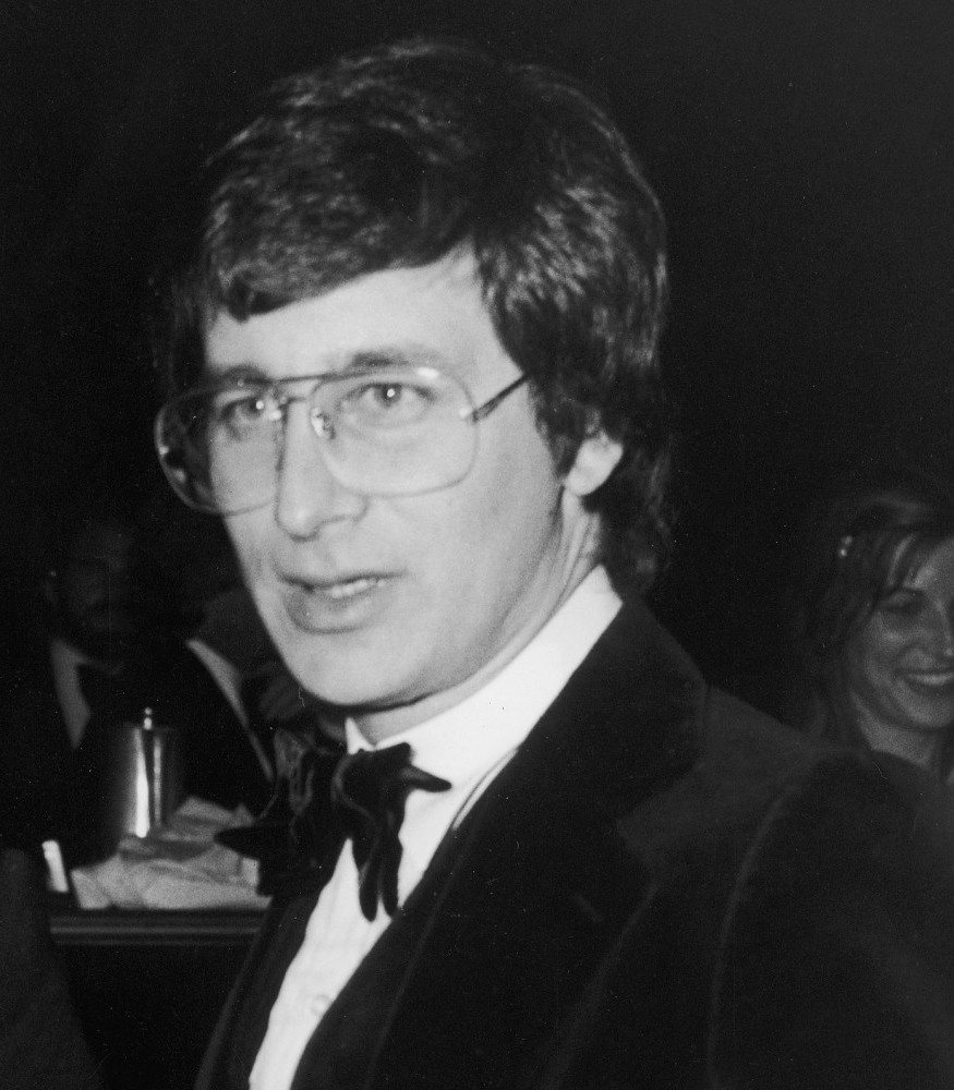 lucas and spielberg 24 Things You Probably Didn't Know About Christopher Reeve's Superman Films