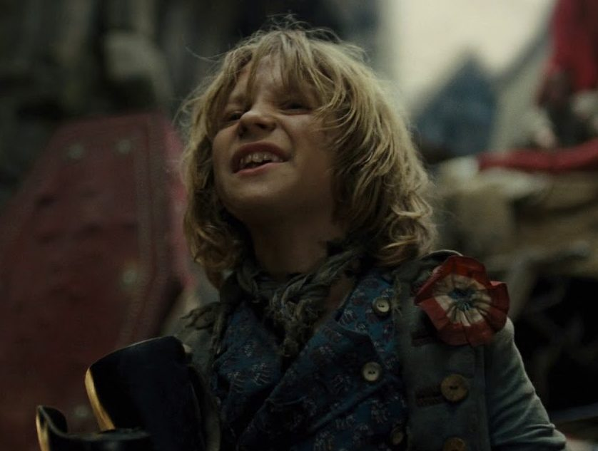 maxresdefault 1 2 e1625742099511 25 Things You Didn't Know About Les Misérables (2012)