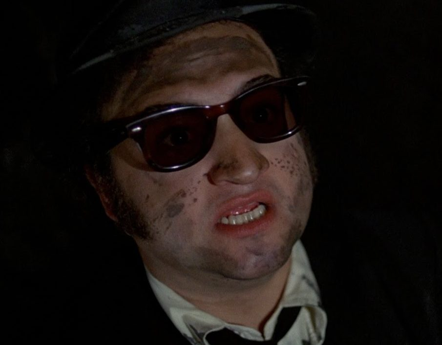 maxresdefault 6 e1622015958499 25 Things You Never Knew About The Blues Brothers