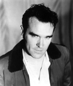 morrissey 11 10 Things You Never Knew About Morrissey