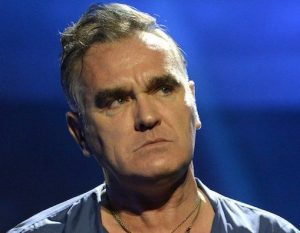 morrissey 12 e1555072762656 10 Things You Never Knew About Morrissey