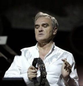 morrissey 16 e1555072973138 10 Things You Never Knew About Morrissey