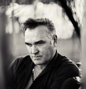 morrissey 17 e1555073043571 10 Things You Never Knew About Morrissey