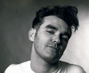morrissey 3 e1555072241733 10 Things You Never Knew About Morrissey