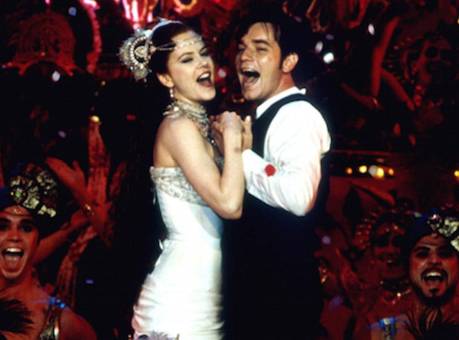 moulin rouge 0 e1617181991661 10 Things You Didn't Know About Moulin Rouge!