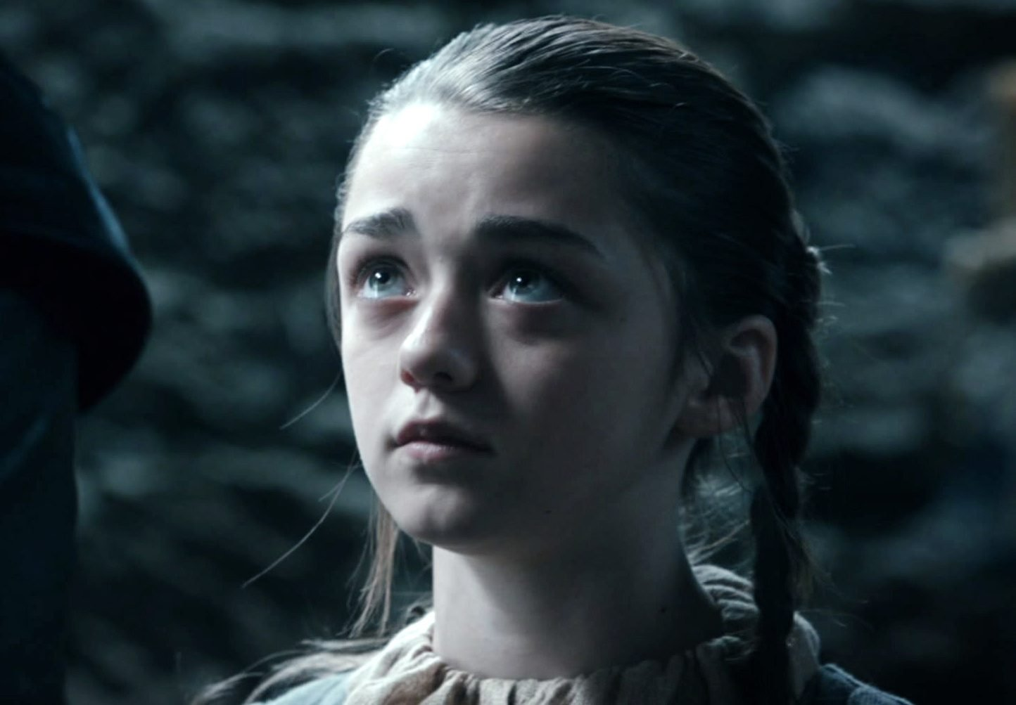 origin e1627988240747 20 Things You Didn't Know About Maisie Williams