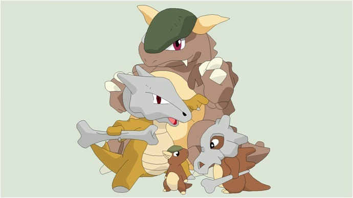 pokemon 6 27 Things You Didn't Know About Pokémon