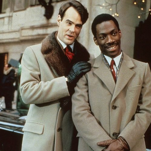 resized 272427 tvfiller 0912 74 27073 t800 e1616416046766 20 Things You Probably Didn't Know About Trading Places