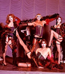rocky 10 e1555065193714 10 Things You Never Knew About The Rocky Horror Picture Show