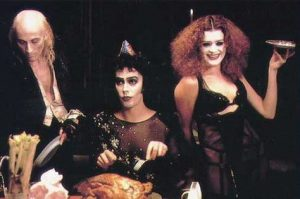 rocky 21 e1555064978571 10 Things You Never Knew About The Rocky Horror Picture Show